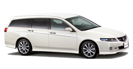 Station_wagon_rentalcar